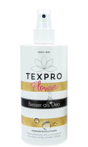 TexPro Flowers - 300 ml