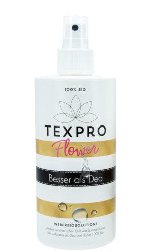 TexPro Flowers - 300 ml