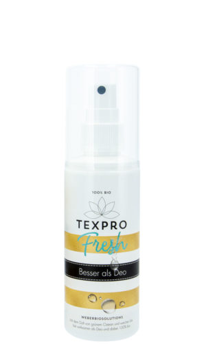 TexPro Fresh - 100 ml