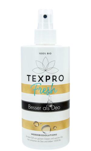 TexPro Fresh - 300 ml