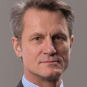 Roland Weidner