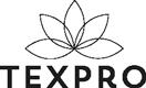 TexPro – Besser als Deo Logo