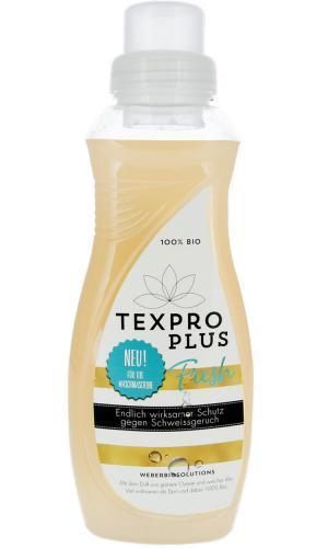 TEXPRO PLUS – Fresh