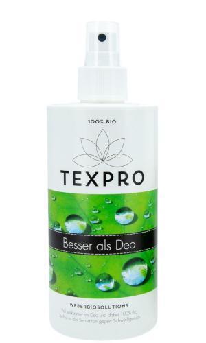 TexPro - 300 ml