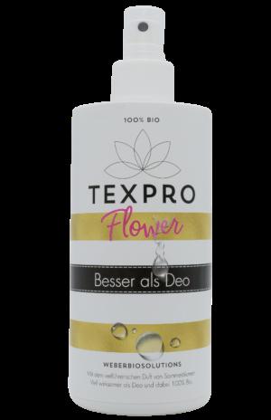 TexPro Flower Vorteilspackung