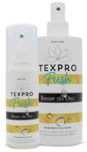 TexPro Fresh