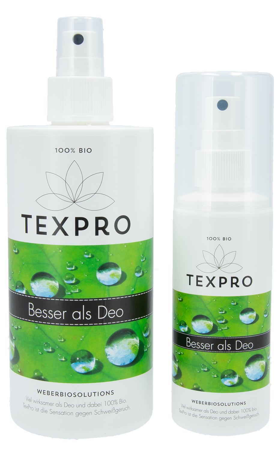 TexPro