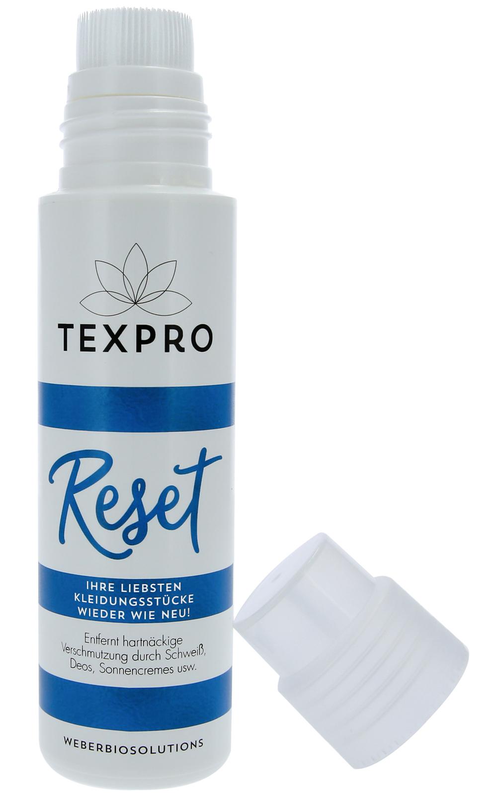TexPro Plus