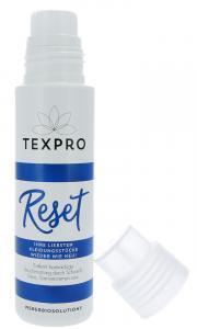 TexPro - Reset