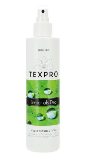 TexPro - 250 ml